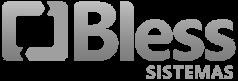 Logo Bless Sistemas